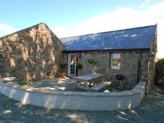 Hunter's Lodge | Great Escapes Wales - Bodorgan vacation rentals