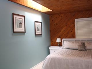 Bay Town Suite--Hospitality by the bay - Traverse City vacation rentals