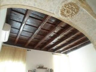 Rome in room Trastevere centre wifi - Image 1 - Rome - rentals