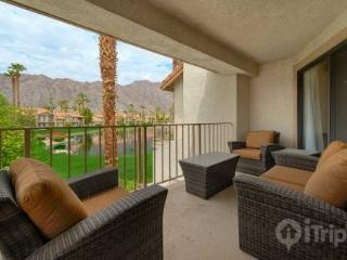 Palmer Mountain View Escape - La Quinta vacation rentals