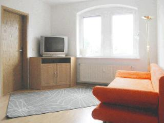 Vacation Apartment in Dresden - 431 sqft, ideal, central (# 4137) - Dresden vacation rentals
