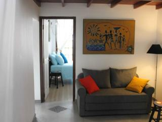 Sam's Studio Apartment Colombo City - Dambulla vacation rentals