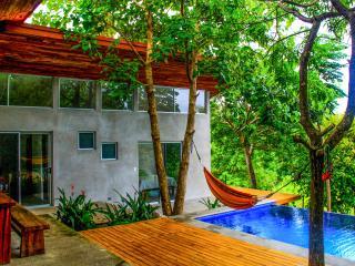 Hammock Luxury House TAMARINDO - Tamarindo vacation rentals