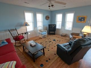 Three Seasters Canal Front - Surf City - Surf City vacation rentals