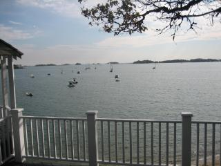 Beach Vacation In Rowayton  Ct.-55 Minutes Nyc - Better Than The Hamptons - Westport vacation rentals