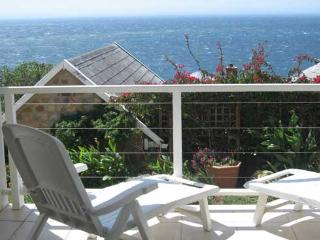 Perlemoen, Simon's Town, South Africa - Simon's Town vacation rentals