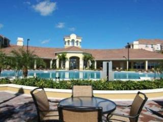 Vista Cay Resort-2bedroom/2bath condo - Orlando vacation rentals