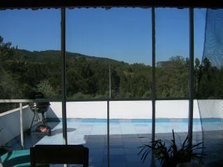 Portugal's Finest Forest Retreat  Relax & Enjoy ! - Penacova vacation rentals