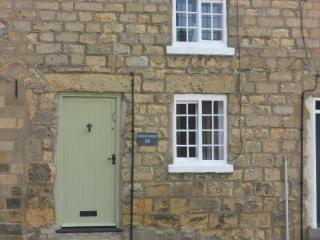 Kings Haven Cottage Pickering North Yorkshire - North Yorkshire vacation rentals