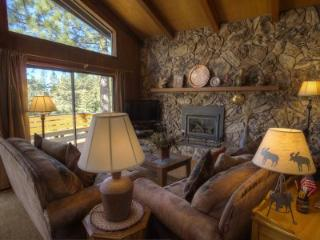 Lake View Home located on the Nevada side of South Shore ~ RA44645 - Glenbrook vacation rentals