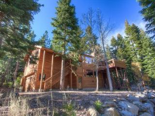 Gorgeous on the West Shore of Lake Tahoe ~ RA44981 - Tahoma vacation rentals