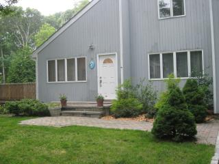Hamptons Summer Rental - East Quogue - Hamptons vacation rentals