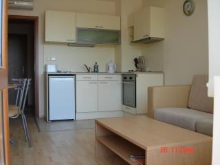 1 bedroom Apartment in stunning Kavarna Bay region - Kavarna vacation rentals