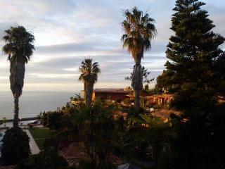 Nice 1 bedroom Condo in Canico - Canico vacation rentals
