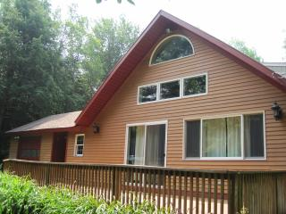 Price reduced!!! Booking now for entire Ski Season - Londonderry vacation rentals