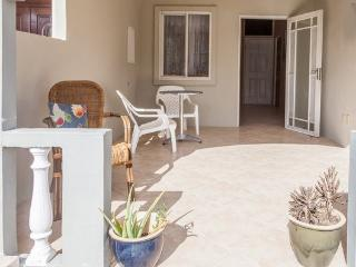 Curacao Apartment Mundu Nobo - Willemstad vacation rentals