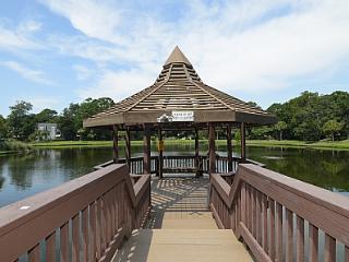 Renovated Villa, Lagoon & Golf Course Views, Onsite Pool/Tennis - Hilton Head vacation rentals
