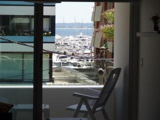Seaport Punta del Este 109  - Vacation and Relax - Punta del Este vacation rentals