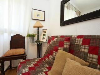 1 bedroom House with Internet Access in Sintra - Sintra vacation rentals