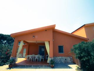 Beautiful 3 bedroom Cottage in Cefalu - Cefalu vacation rentals