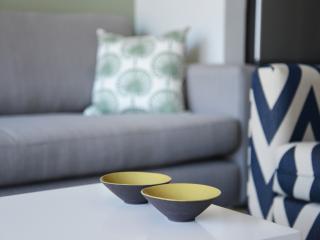 Lovely 1-Bedroom Apartment in De Waterkant - Cape Town vacation rentals