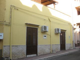Cozy 2 bedroom House in Terrasini - Terrasini vacation rentals
