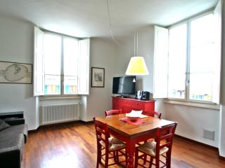 Central San Lorenzo - Florence vacation rentals