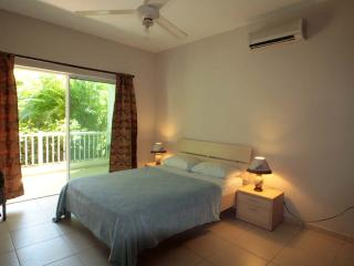 Spacy ground floor apartment  50 from the beach - Cabarete vacation rentals