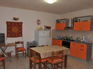Apartment in Calatafimi Segesta, Sicily, Italy - Calatafimi-Segesta vacation rentals