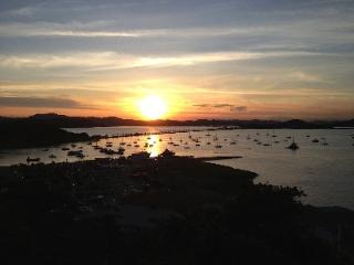 Amador Sunset - The Most Beautiful View in Panama - Panama City vacation rentals