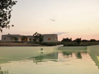 CR100bVENDICARI - Villa Vendicari Senior - Portopalo di Capo Passero vacation rentals
