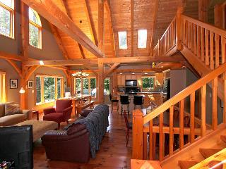 Chateau Ridge cottage (#795) - Chatsworth vacation rentals