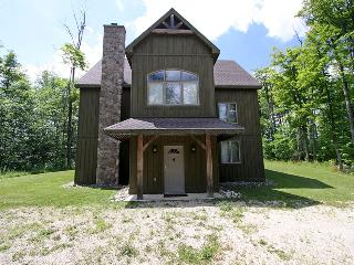 4 bedroom Cottage with Deck in Ontario - Ontario vacation rentals
