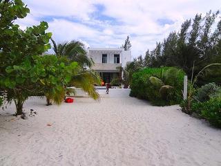 Casa Hugo's - Telchac Puerto vacation rentals