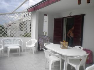 appartament in Village TUCANO Capo Rizzuto - Italy - Isola di Capo Rizzuto vacation rentals