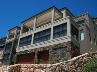 Beautiful 5 bedroom B&B in Cape Town - Cape Town vacation rentals