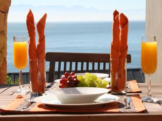 Beautiful 5 bedroom Bed and Breakfast in Cape Town - Cape Town vacation rentals