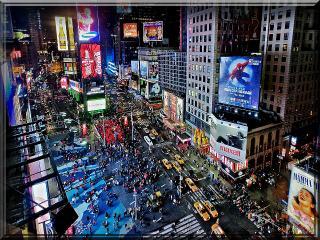 Premiere Home Private Patio/Park TimesSquare 7 Min - New York City vacation rentals