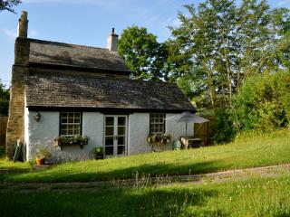 Trevenna Cottage at Hill House - Duloe vacation rentals