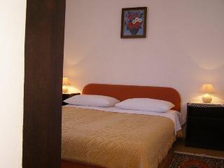 ISLAND KRK: Sweet house in the City - Krk vacation rentals