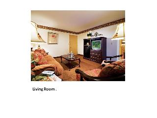 Travel in Style : Resort Vacation Week For Rent.  ONLY WEEKEND AVAILABLE TOO! - Callicoon vacation rentals