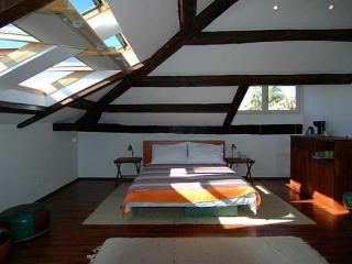 4 stars accomodation in Dubrovnik  close to the old city - Dubrovnik vacation rentals