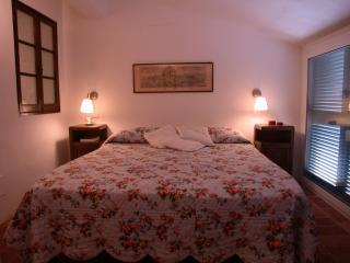 Casale Amati Country House - La Spezia vacation rentals