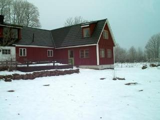 Apartment for rent  self catering - Horby vacation rentals
