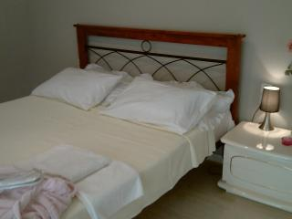 Nice Condo with Internet Access and A/C - Patras vacation rentals