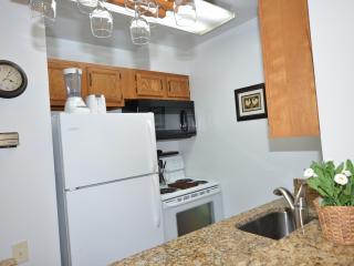Dupont - Adams Morgan Escape!!! - Washington DC vacation rentals
