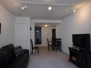 Dupont - Adams Morgan Gem!!! - Washington DC vacation rentals