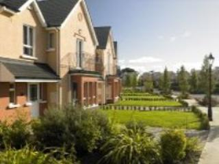 Mount Wolseley Holiday Home, Tullow, Co Carlow - Tullow vacation rentals