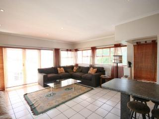 14 York Mews - Cape Town vacation rentals
