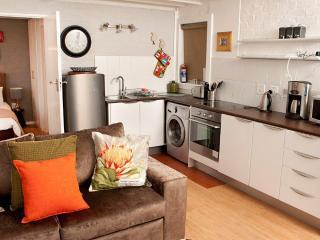 48 Harbour Terrace - Cape Town vacation rentals